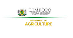 Department-of-Agriculture-Limpopo