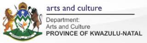 Department-of-Arts-Culture-Sports-and-Recreation