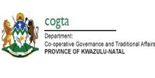 Department-of-Co-Operative-Governance-and-Traditional-Affairs-KZN