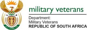 Department-of-Defence-and-Military-Veterans