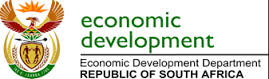 Department-of-Economy-and-Enterprise-Development