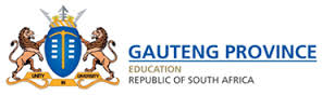 Department-of-Education-Gauteng