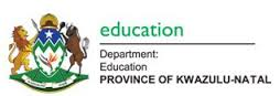 Department-of-Education-KZN