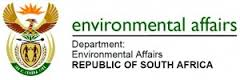 Department-of-Environmental-Affairs