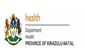Department-of-Health-KZN