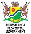 Department-of-Health-Mpumalanga