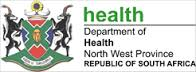 Department-of-Health-North-West