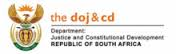 Department-of-Justice-and-Correctional-services