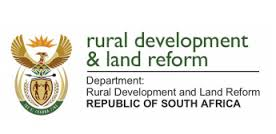 Department-of-Rural-Development-and-Land-Reform