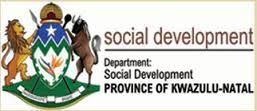 Department-of-Social-Development-KZN