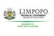 Department-of-Sports-Arts-Culture-Limpopo