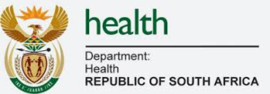 Departments of Health