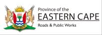 Eastern-Cape-Department-of-Roads-and-Public-Works