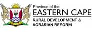 Eastern-Cape-Department-of-Rural-Development-and-Land-Reform
