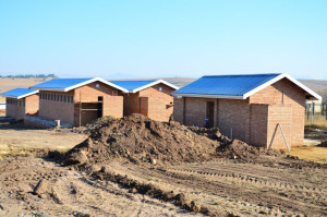 Eastern-Cape-IDT-Independent-Development-Trust-001