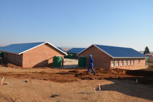 Eastern-Cape-IDT-Independent-Development-Trust-002