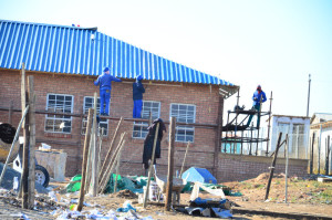 Eastern-Cape-IDT-Independent-Development-Trust-007