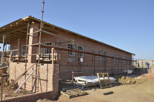 Eastern-Cape-IDT-Independent-Development-Trust-009
