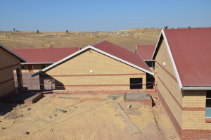 Eastern-Cape-IDT-Independent-Development-Trust-010