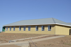 Eastern-Cape-IDT-Independent-Development-Trust-014