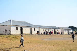 Eastern-Cape-IDT-Independent-Development-Trust-016