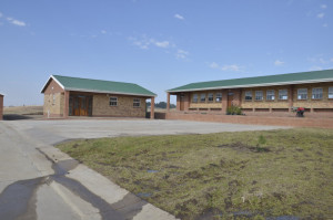 Eastern-Cape-IDT-Independent-Development-Trust-019