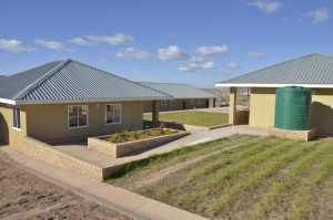 Eastern-Cape-IDT-Independent-Development-Trust-022