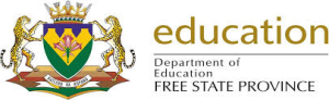 Free-State-Department-of-Education