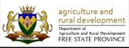 Free-State-Rural-Development