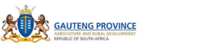 Gauteng-Department-of-Agriculture-and-Rural-Development