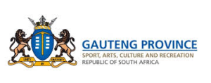 Gauteng-Department-of-Sports-Arts-Culture-and-Recreation