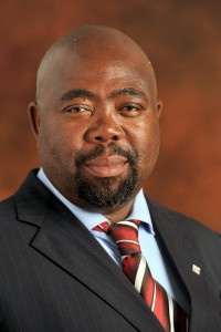 Minister-Of-Public-Works-Honourable-Thembelani-Thulas-Nxesi
