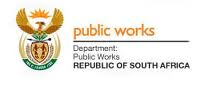 National-Department-of-Public-Works