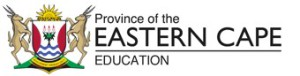 eastern-cape-department-of-education