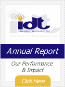idt-annual-report-placeholder
