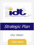 idt-strategic-plan-placeholder