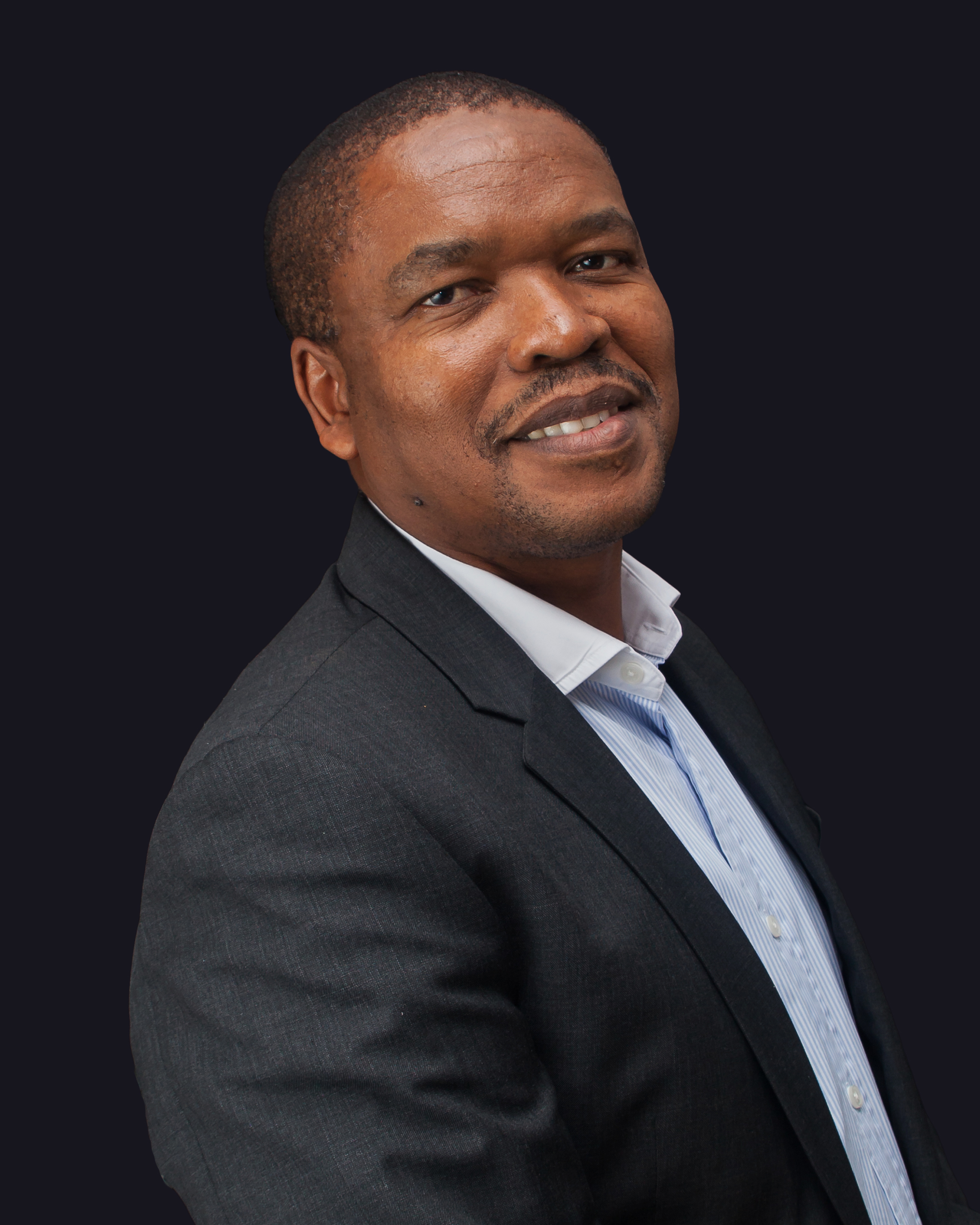 Free State Regional General Manager